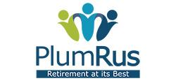 PlumRus